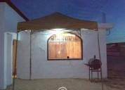 Linda casa 2 dormitorios 75 m² m2