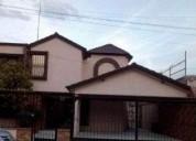 casa amueblada al norte saltillo san patricio 3 dormitorios 350 m² m2