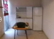 renta excelente casa en villas chalco 1 dormitorios