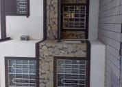 Casa en guadalupe n l 3 dormitorios 120 m² m2