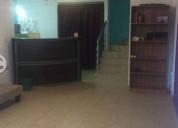 Renta excelente casa buenavista 2 dormitorios 90 m² m2
