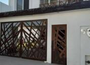 casa en renta 3 dormitorios 120 m² m2