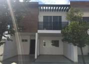 El blanco mayorazgo 3 dormitorios 250 m² m2. contactarse.