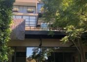 Casa en renta y venta palacio de versalles 4 dormitorios 500 m² m2