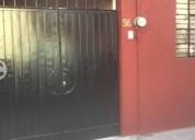 Renta de casa atzcapotzalco 2 dormitorios 83 m² m2, contactarse.