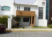 Casa en renta zona plateada pachuca de soto hgo 3 dormitorios 220 m² m2