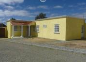 Bonita casa de descanso en venta pachuquilla hgo 3 dormitorios 456 m² m2