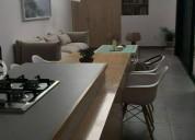 Circuito mayorazgo de santa lucia residencia 2 dormitorios 140 m² m2