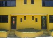 Casa en condominio c jardin 2 dormitorios 180 m² m2