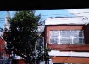 Casa duplex en lindavista 4 dormitorios 200 m² m2