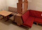 3 dormitorios 80 m² m2