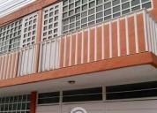 Amplia casa en la colonia educacion 4 dormitorios 225 m² m2