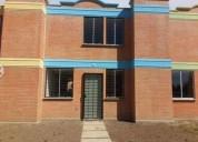 casa renta amueblada 4 recamaras en leon gto 4 dormitorios 108 m² m2