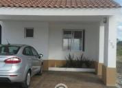 Casa en renta mayorazgo 3 recamaras residenci 3 dormitorios 210 m² m2