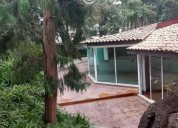Casa de 3 dormitorios 350 m² m2