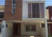 Excelente quinta villas casa en renta 4 dormitorios 177 m² m2