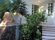 Amplia casa a unas cuadras de gran sur 360 m² m2