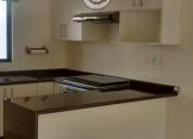 Casa renta zibata 2 dormitorios 95 m² m2