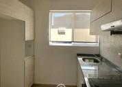 Av paseo de zakia oriente zakia 2 dormitorios 120 m² m2