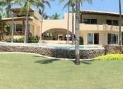 Cad casa mandala en tres vidas fairway jardi 5 dormitorios 600 m² m2