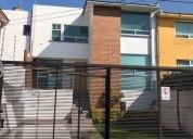 Casa en renta alamos santiago occipaco 3 dormitorios 168 m² m2