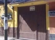 Renta de casa en santa maria aztahuacan iztapalap 2 dormitorios