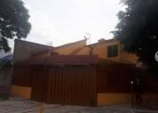 Excelente casa y muy amplia