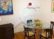 Se renta casa en san felipe del agua 2 dormitorios