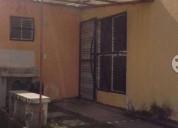 Casa tlajomulco de zuniga 2 dormitorios
