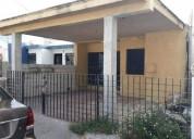 Casa en renta ubicada cerca de plaza 2 dormitorios 1 m² m2