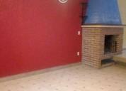 Casa en renta en bosques del huitepec 3 dormitorios 350 m² m2