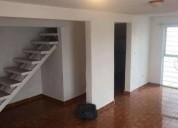 Casa en paseos de taxquena en renta coyoacan 2 dormitorios 110 m² m2