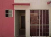Renta de casa en temoaya 1 dormitorios 45 m² m2
