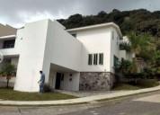 Casa 3 dormitorios 309 m² m2
