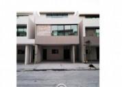 Casa renta priv sierra madre 4 dormitorios 278 m² m2
