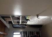 Casa 3 dormitorios 350 m² m2