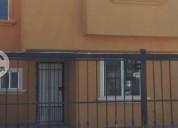 Casa renta cerca uach 2 plantas 3 dormitorios 100 m² m2