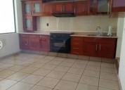 Rento casa  4 dormitorios 280 m² m2
