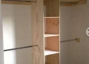 Rento casa 2 dormitorios 112 m² m2