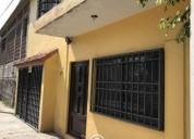 Departamento para estudiantes 2 dormitorios