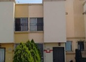 Casa amueblada en renta 2 dormitorios 45 m² m2