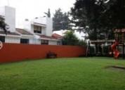 Renta casa  4 dormitorios 240 m² m2