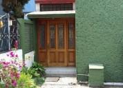 Casa 3 dormitorios 70 m² m2