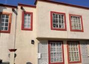 casa para vivir centrica tranquila 2 dormitorios 70 m² m2