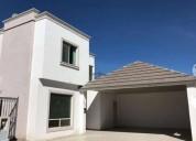 Casa en villa vergel 2 zona norte 4 dormitorios 240 m² m2