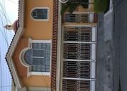 Renta de habitaciones para estudiantes