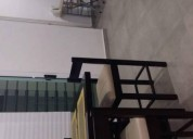 Busco roommate mujer valle del oriente 3 dormitorios 155 m² m2