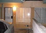 Casa en renta lista para habitar 60 m² m2