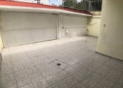 Casa en calle cerrada 4 habitaciones y 3 banos 280 m² m2