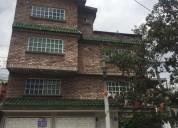 Rento casa duplex 3 dormitorios 220 m² m2